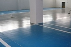 floorcoating paint
